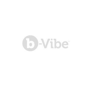 System JO AGAPÉ Original Water-Based Personal Lube 4 fl.oz. (120 mL)