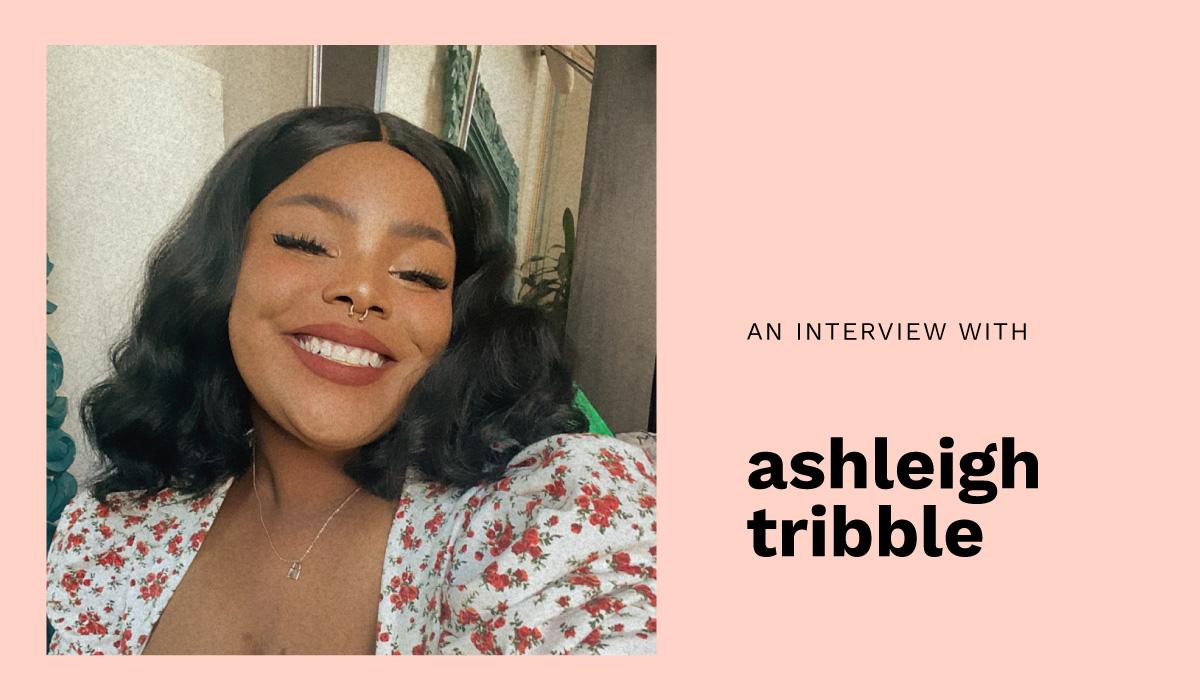 vibin-on-you-ashleigh-tribble
