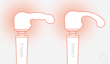 How to Use Le Wand for Clitoral and G-Spot Orgasms